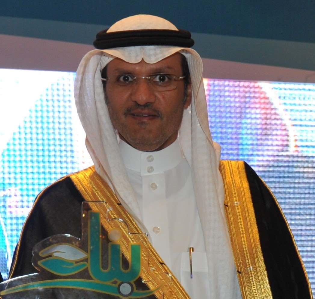 عبدالله بن علي المجدوعي