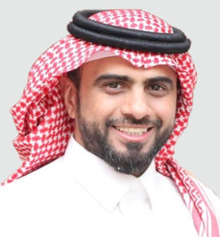 أ.أحمد بن عبدالله الزهراني للتواصل 0138890075/210