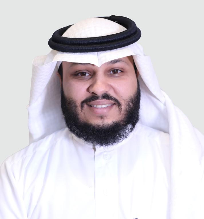 أ.إبراهيم بن عادل العمير للتواصل 0138890075/104