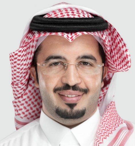 أ.صالح بن بادي الزهراني للتواصل 0138890075/150