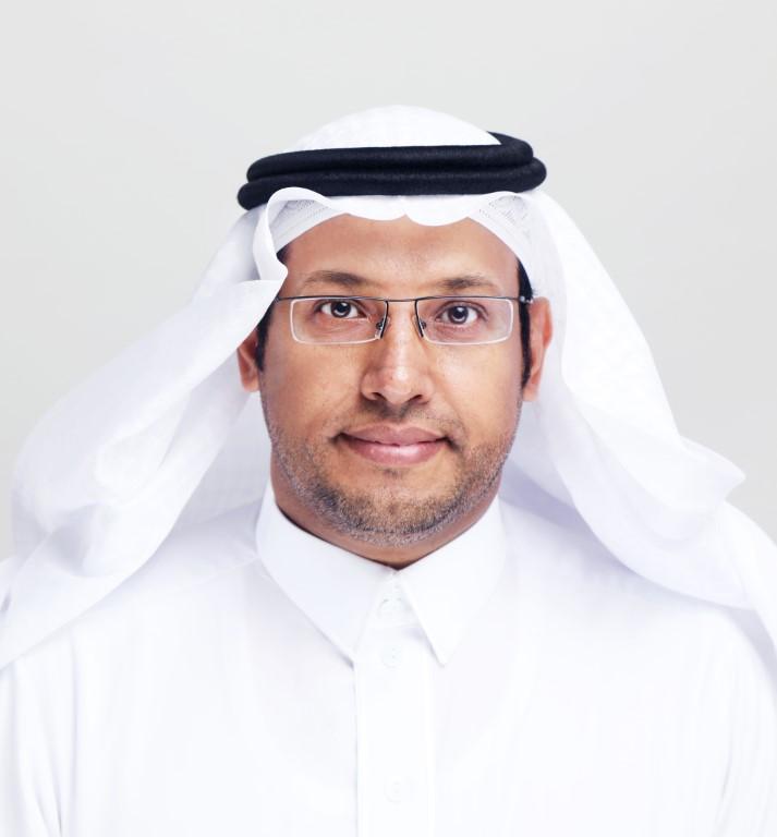 أ.عبدالله بن راشد الخالدي للتواصل 0138890075/110