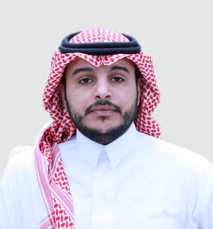 أ.عبدالله بن علي الغامدي للتواصل 0138890075/100