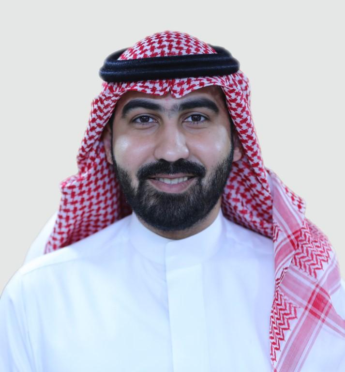أ.محمد بن خالد بالطيور للتواصل 0138890075/121