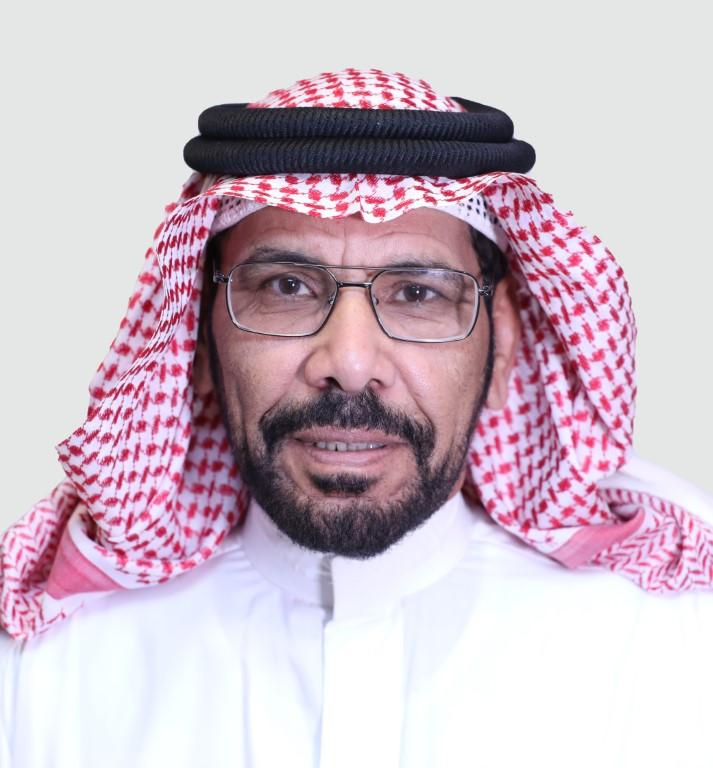 د.عبدالله بن عيد السبيعي للتواصل 0138890075/105