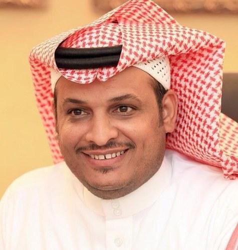 الأستاذ/ علي الحازمي
