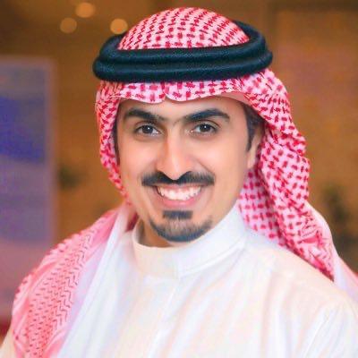 بدر بن محمد العبدالكريم