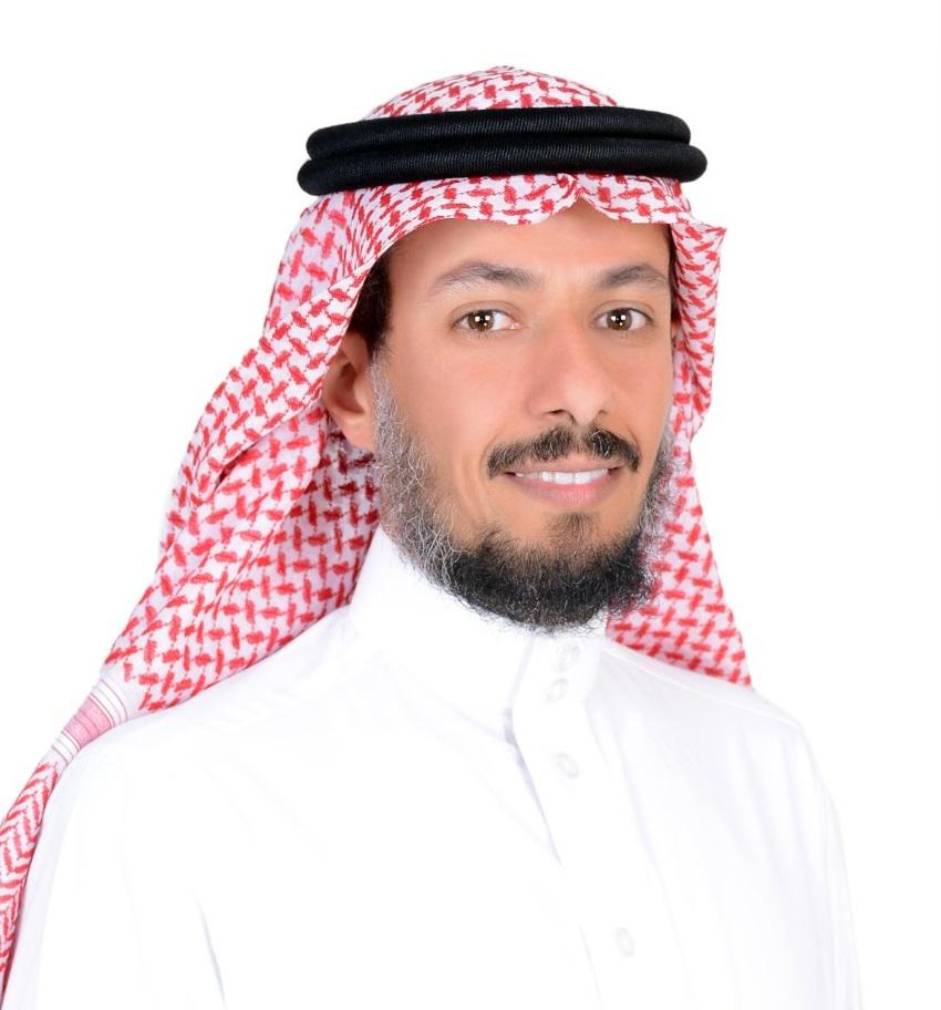 تركي بن عبدالعزيز القحطاني