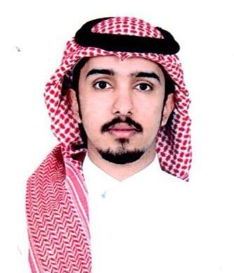 أ.معاذ بن عبدالرحن الدحيم للتواصل 0138890075/100